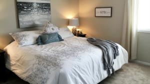 interior home design and decor in London | Mati Design | living room